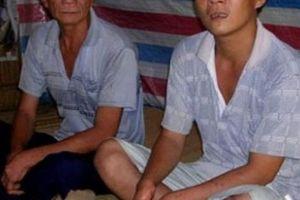 Gia tộc những người có bàn tay, chân 'dị ngón' tài hoa ở Trà Vinh