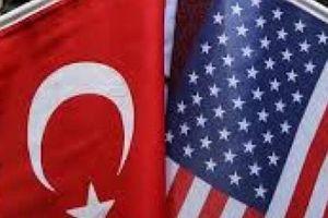 Hé lộ nội dung bức thư đe dọa Lầu Năm Góc gửi Thổ Nhĩ Kỳ vì S-400