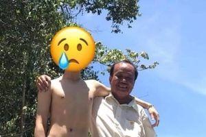 Một kiểm lâm viên Bình Định 'mất tích' nhiều ngày liền
