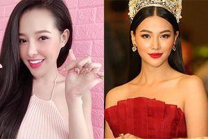 HH Phương Khánh bị Ngân 98 tố vay tiền tỷ không trả