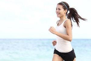 Ghi nhớ 6 điều này để có thân hình khỏe đẹp, nóng bỏng hơn