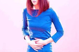 9 'thủ phạm' gây nhiễm trùng đường tiết niệu ở phụ nữ