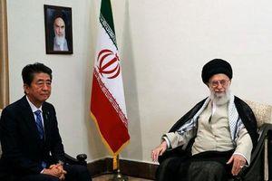 Iran thẳng thừng từ chối đàm phán với Mỹ vì không muốn lặp lại 'trải nghiệm cay đắng'