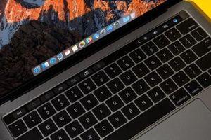Apple tốn 10.000 USD bảo hành một chiếc Macbook Pro... không bị lỗi