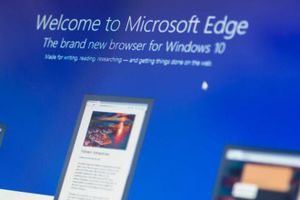 Chromium Edge thêm tính năng chặn tự động phát đa phương tiện