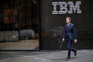 IBM xây dựng trại huấn luyện điện toán lượng tử ở châu Phi