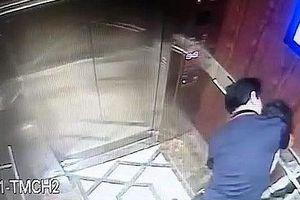 Sắp xét xử bị cáo Nguyễn Hữu Linh