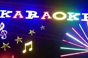 Hại chết chủ quán karaoke vì không có... tiếp viên