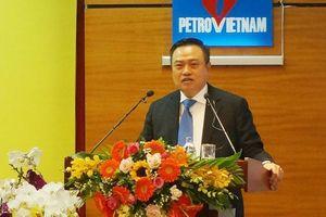 Luật sư kiến nghị làm rõ trách nhiệm của ông Trần Sỹ Thanh và Lê Mạnh Hùng