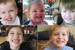 Cha nhẫn tâm sát hại 5 con thơ, vợ bất ngờ xin cho chồng thoát án tử