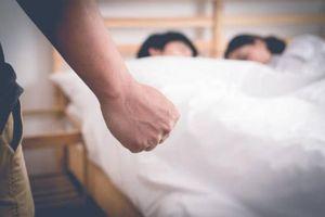 Nỗi chán chường của người vợ kết hôn 3 năm vẫn còn trong trắng