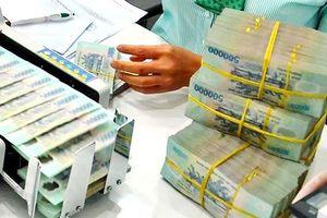 Ngân hàng Nhà nước: Lãi suất cho vay phổ biến từ 6-11%