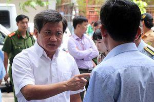 Giám đốc Sở Nội vụ TP.HCM nói gì khi ông Hải không đến cơ quan mới làm việc?