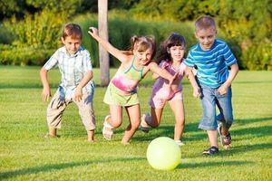 Khám phá 5 cách nuôi dạy trẻ hạnh phúc của người Hà Lan