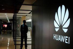 Bị tấn công tứ phía, Huawei đòi công ty Mỹ trả 1 tỷ USD tiền bản quyền