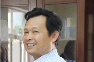 Vì sao nguyên giám đốc Sở Ngoại vụ tỉnh Khánh Hòa bị bắt tạm giam?