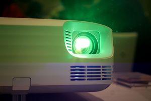 Casio ra mắt máy chiếu ES Series thế hệ mới tại Việt Nam