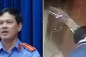 Vụ Nguyễn Hữu Linh: Gia đình bị hại đã có đơn yêu cầu xử kín