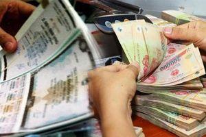 Nhiều ngân hàng phát hành trái phiếu để huy động vốn