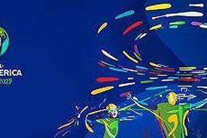 Copa America 2019: CONMEBOL hướng đến bóng đá châu Á