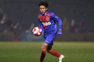 Chuyển nhượng tối 14/6: Real sắp có Messi Nhật; MU nhắm sao vô danh