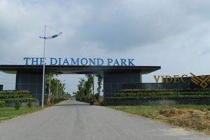 Dự án bị thanh tra tại Mê Linh, VIDEC tiếp tục xin 2 dự án hơn 100 ha tại Hưng Yên