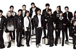 Sốc: Yang Hyun Suk tuyên bố rút khỏi mọi vị trí hiện tại của YG Entertainment