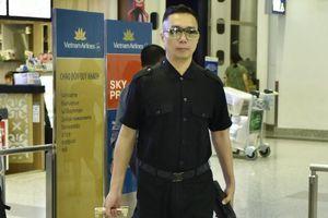 NTK Đỗ Trịnh Hoài Nam đại diện Việt Nam dự Lễ hội thời trang ASEAN Week 2019