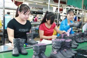 2 phương án đề xuất tăng lương tối thiểu vùng năm 2020