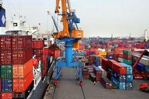 VCCI góp ý dự thảo Nghị định ban hành Biểu thuế nhập khẩu ưu đãi đặc biệt Việt Nam – Cuba