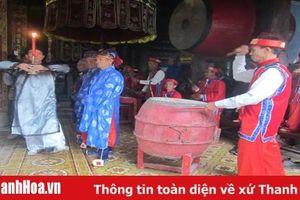 Lan tỏa nếp sống văn minh ở huyện Hoằng Hóa