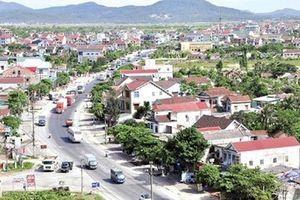 World Bank cho Việt Nam vay 194 triệu USD để xây dựng hạ tầng
