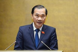 Chưa có thông tin chính thức về người Việt đứng tên mua nhà cho người nước ngoài