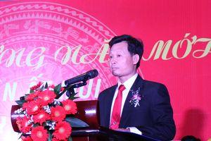 Nguyên Giám đốc Sở Ngoại vụ tỉnh Khánh Hòa Nguyễn Quốc Trâm bị khởi tố, bắt giữ