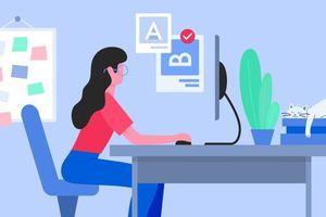 Những gợi ý 'tối quan trọng' khi muốn hợp tác với freelancer