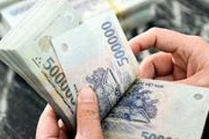 Tăng lương tối thiểu 2020: Khoảng cách lớn giữa doanh nghiệp và NLĐ