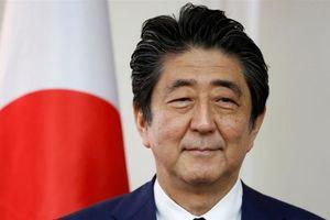 Thủ tướng Nhật Bản thăm Iran: Nhiệm vụ hòa giải bất thành