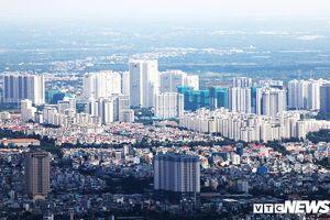 HoREA bác đề xuất sửa đổi Luật Nhà ở của Bộ Xây dựng