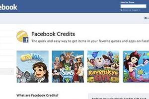 Tham vọng 'thống nhất' tiền tệ của Facebook