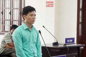 Án treo cho BS Lương: Viện kiểm sát nói không