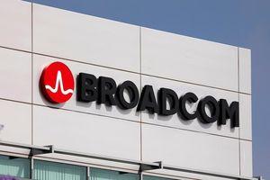 Broadcom hụt 2 tỷ USD vì lệnh cấm vận Huawei