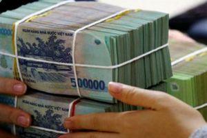 Thanh tra Bộ Xây dựng bị bắt quả tang khi nhận hối lộ 250 triệu