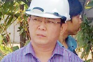 Giám đốc Sở GTVT nói gì đề nghị được dự đấu thầu dự án đập dâng 1.500 tỷ?