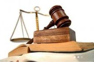 Thủy sản Sóc Trăng bị phạt 350 triệu đồng vì không đăng ký giao dịch