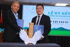 Doanh nhân CLB 2030 tặng thư viện, học bổng và quà cho học sinh tỉnh Ninh Thuận