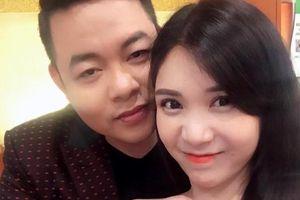 Vì sao Thanh Bi phải bán ngôi nhà Quang Lê cho tiền mua?