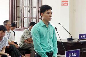 Hoàng Công Lương: Mong không bị cách ly khỏi xã hội để tiếp tục cống hiến cho ngành y