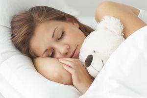 5 mẹo giúp bạn ngủ ngon vào ban đêm