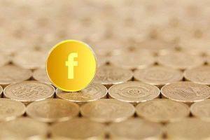 Các công ty tài chính lớn ủng hộ Facebook phát hành tiền điện tử