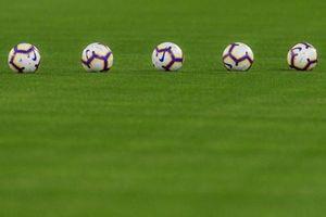 Công bố hai khách mời tham dự mùa giải Copa America 2020